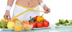 garcinia-cambogia-for-weight-loss