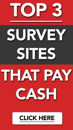 How to coupon at target 10 crazy ways to save pinterest top 3 survey sites that pay cash fandeluxe Image collections