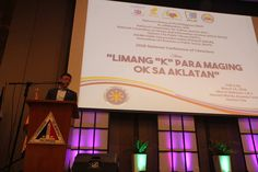 Bautista, City Administrator Cdr Aldrin Cuña PN welcomed librarians fro Manila, Broadway Shows, News, City, Cities