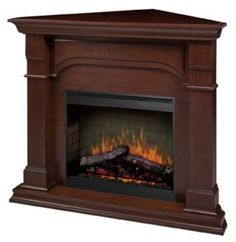 10 Fireplace Ideas Fireplace Electric Fireplace Corner Electric Fireplace