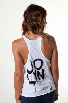 JOLYN available at jolynclothing.com #jolynclothing #swimwear #competitve #surfing #swimsuit #athletic #athlete #fitspo #mallyce #jolyn #workout #clothing #athleticwear #swimming #waterpolo #tanks #tops