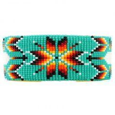 Bracelet Perles large Harpo