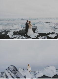 iceland wedding #icelandic #wedding #iceland