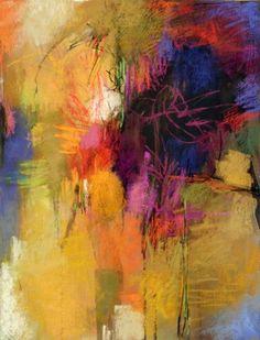 Chrysalis by Debora Stewart