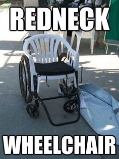 21 Hilarious Redneck Puns and Memes Redneck Humor, Rednecks, Friday Humor, Hillbilly, Funny Pictures, Funny Pics, Funny Stuff, Funny Shit, Funny Quotes