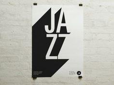 jazz design - Buscar con Google