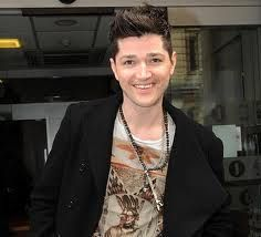 The Script - Danny Great Bands, Cool Bands, Danny O'donoghue, Pop Rock Bands, Soundtrack To My Life, The Script, Latest Celebrity News, Perfect Sense, Film Review