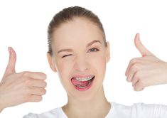 Our Blog - Frisco TX | Dula Orthodontics  www.dulaortho.com  972.712.2700  Frisco, TX