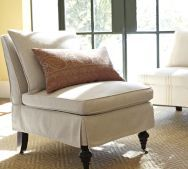 pottery barn living room google search child friendly furniture