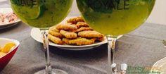Mojito col Bimby - Ricette Bimby