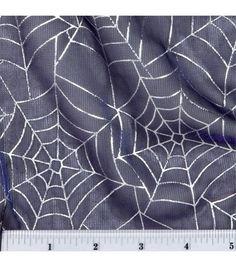 Halloween Spirit-Blue