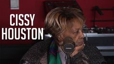 EXCLUSIVE! Continue to Pray for #BobbiKristina!  #CissyHouston, the mother of the late legendary singer, #WhitneyHouston sat down with Shaila New York's SweetHeart TODAY, and broke her silence about the condition of her granddaughter, Bobbi Kristina. ... See More — with Sonia Watkins and Alice Washington. 3/25/15