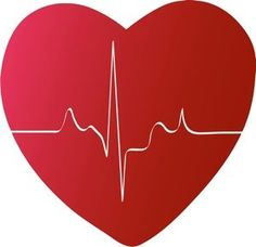 Recognizing Early Warning Signs of Cardiac Arrest Could Save Your Life - The People's Pharmacy®