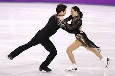Scott Moir Started skating at age 3 because he was always at the rink with his mother At first, wanted to skate faster for hockey to fulfill his dream of being Joe Sakic and winning the Stanley Cup but he realized he didn't have the hands for hockey Moir partner Virtue produced one of their best seasons ever in 2016-17, going undefeated en route to their third career world title Duo had produced one of the most memorable moments of the Vancouver 2010 Olympic Winter Games when they captured…