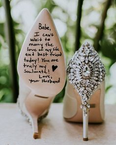 Get Started Planning Your Perfect Wedding Day – Fine Weddings Cute Wedding Ideas, Wedding Goals, Perfect Wedding, Our Wedding, Destination Wedding, Wedding Planning, Wedding Inspiration, Fall Wedding, Luxury Wedding