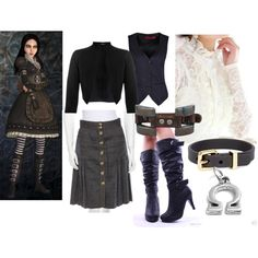 by katewithpaint  http://www.polyvore.com/steamdress/set?id=134671045
