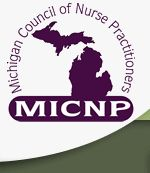 Sign the petition...Michigan Council of Nurse Practitioners