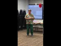 ProPath Jingle Bells. Song by ProPath employee Pam Moore.