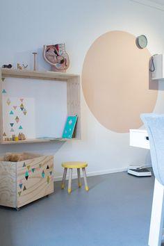 Nursery Wall Art, Nursery Decor, Scandinavian Nursery, Boys Bedroom Decor, Stylish Boys, Baby Room, Kids Rugs, Play, Projects