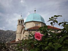 Perast - Pearl on the Bay of Kotor :http://thepicktures.net/2017/12/perast-montengro.html