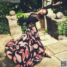 #AliciaVikander #supermodel for #TheEdit #magazine Jul2015. More #photos  coming soon on  #elsfashiontv  #me #photooftheday #instafashion #instacelebrity #instaphoto #paris #newyork #montecarlo #fashionweek #london #italia #manhattan #miami #dubai #glamour #fashionista #style #altamoda #fashiontrend #tvchannel #fashiontrends