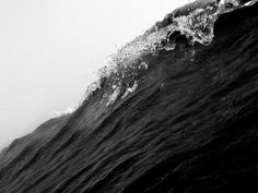 Crash Photographie - Traer Scott
