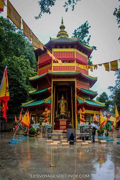 tiger-temple-krabi-5
