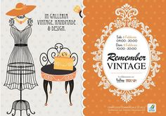 Desenzano del Garda: il Remember Vintage 2014 alle Vele @GardaConcierge