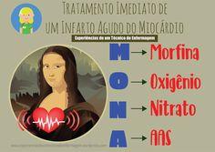 monaiam.png