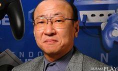 http://rip.tc/satoru-iwatanin-11-temmuzda-hayatini-kaybetmesinin-ardindan-nintendonun-yeni-baskani-belli-oldu/5049/  Uzun süredir kanser tedavisi gören, safra kanali genislemesi nedeniyle de geçtigimiz 11 Temmuz'da hayata veda eden Nintendo'nun sevilen ve saygi duyulan eski baskani Satoru Iwata'nin yerine gelen geçici baskanlarin ardindan sirket kanalindan yapilan duyuru ekseninde yeni Nintendo baskani tanitildi  Satoru Iwata'nin aramizdan beklenmedik bir sekilde