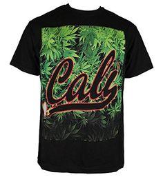 California Republic Mens Cali T Shirt (XXXL, Black Cali Weed) Private Label http://www.amazon.com/dp/B00HK3SZA2/ref=cm_sw_r_pi_dp_d.iOub02W67WY