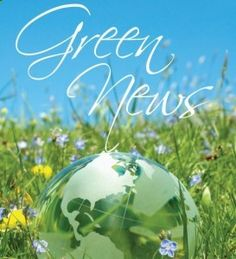 Eu Launches Solar Energy Case!! Solar Energy News!!