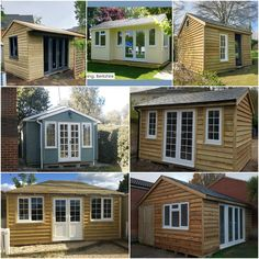 Phoenix timber buildings offers bespoke, unique and affordable garden buildings, timber buildings and timber rooms in surrey, hamshire and berkshire. Timber Buildings, Unique Buildings, Garden Buildings, Ranger, Building Extension, Site Office, Garden Studio, Hobby Room, Garden Office