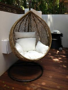 57 Best Hanging Egg Chair Images Hanging Chairs Hammock Chair