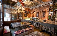 China  http://neoplaces.com/2013/02/13/un-cafe-en-chine-creating-a-coffee-culture/