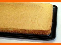 Recept Krásny, mäkký piškótový korpus je základom pre tisíce múčnikov. Takto sa vám VŽDY PODARÍ. Zloženie: Stredná forma = 25*38cm (v zátvorke väčšia forma) 4 vajcia (6 vajec) 100g cukru (150g cukru) 100g PH múka (150g PH múka) 1x prášok do pečiva 1x vanilkový cukor (2x vanilkový cukor) DOBRÁ RADA: Existuje zdravšia náhrada prášku do … Slovak Recipes, Czech Recipes, Russian Recipes, Baking Recipes, Cake Recipes, Home Baking, Sweet And Salty, Christmas Baking, Food Dishes