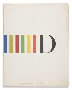 in Print Design
