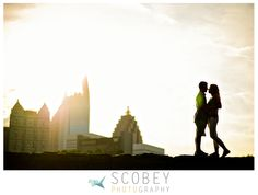 Scobey Photography