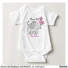 Jenna& Personalized Baby Gifts Baby Bodysuit - baby gifts child new born gift idea diy cyo special unique design Disney Baby Clothes, Disney Outfits, Baby Disney, Babies Clothes, Disney Cars, Nighty Night, Simba Disney, Personalized Baby Clothes, Personalized Gifts