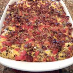 40 Easy Recipes Under 400 Calories - Shape.com
