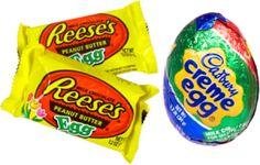 CVS: FREE Hershey's Or Cadbury Chocolate Single! | http://www.savingbigwithcoupons.com/cvs-free-chocolate-single/