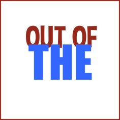 Out of the blue Brain Puzzle Games, Brain Teaser Puzzles, Brain Games, Rebus Puzzles, Word Puzzles, Catchphrase Game, Word Search Games, Picture Puzzles, Math Journals