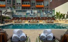MCCARREN HOTEL & POOL - Google 検索