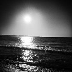 Kuaotunu Beach Coromandel  2015