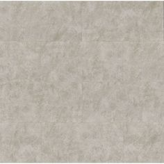 Indiana Stone Silver Polished Porcelain 12-inch x 24-inch Tiles (Pack of 9) (Silver), Size 12 x 24