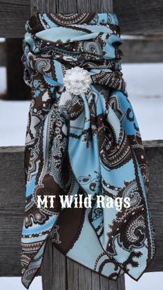 #mtwildrags #wildrag #cowboyscarf #buckaroo #cowboy #cowgirl #vaquero #vaquera #punchy #equine #bovine #rodeo #ranch #horse #montana #neckerchief #roughrags #western #country #wedding #handmade #montanaproud #beautiful #tough #wildwest #neckcandy #fashion #wrangler #cowboystyle
