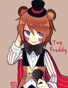 Read Fnaf from the story Zodiaco creepypasta anime y fnaf by CamilaCscs (Camila Cscs) with reads. Creepypasta Anime, Anime Fnaf, Five Nights At Freddy's, Fnaf X Reader, Yandere, Vincent Van Gogh, Toy Bonnie, Animatronic Fnaf, Pole Bear