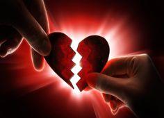 Love Spells Voodoo Priest George Claud has literally cast thousands of real voodoo love spells during his career as a master love spell caster during the last 3 Lost Love Spells, Powerful Love Spells, Love Hurts, Sad Love, Halloween Imagem, Broken Heart Wallpaper, Healing A Broken Heart, Heart Broken, Shattered Heart