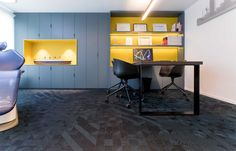 10 Healthcare Projects Ideas Bolon Flooring Flooring Projects