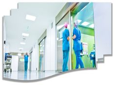 How safe is your hospital? Check out our survival guide to medical mistakes – and what you can do to prevent them. Hospital Plans, Top Hospitals, Sepsis, Great Place To Work, Hospital Design, Medical News, Health Insurance, News Today, Portal